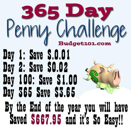 52-week-money-challenge-365-day-penny-challenge
