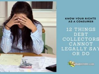 b101-debt-collection-rights