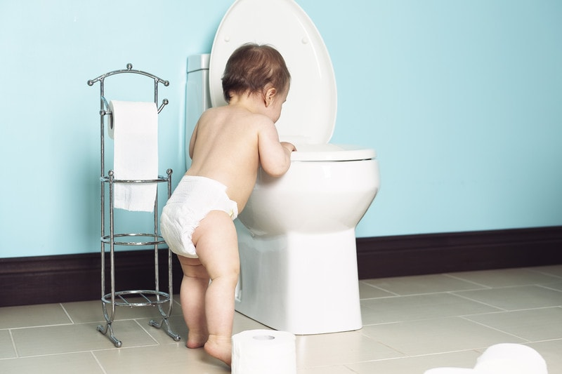 b101-kid-clogs-toilet