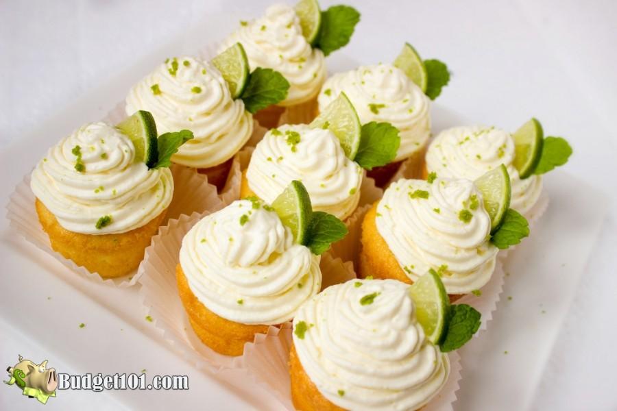 b101-lime-margarita-cupcakes