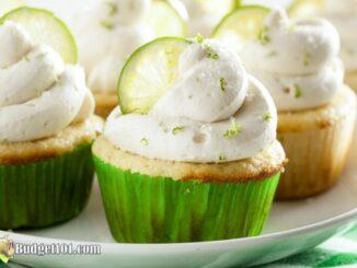 b101-margarita-cupcakes