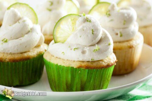 b101 margarita cupcakes 1
