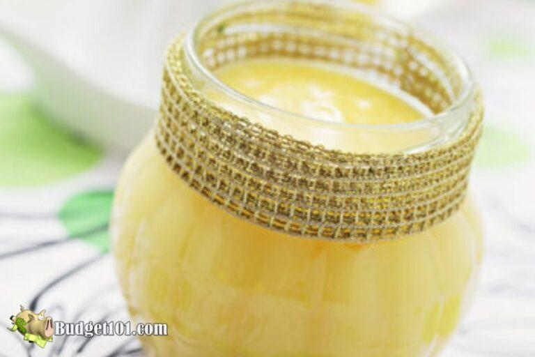b101 microwave lemon curd 1
