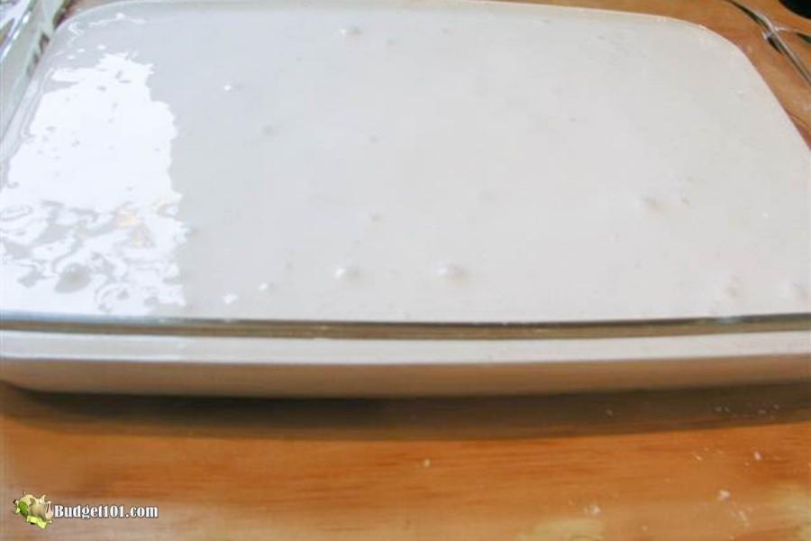 B101 MYO Marshmallows step 9