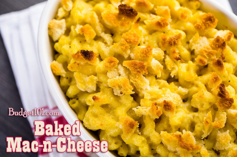 baked-mac-and-cheese-ii