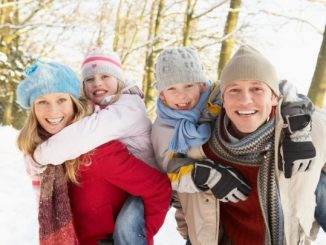 Beat the Winter Blues- 15 Dirt Cheap Ways to have Fun