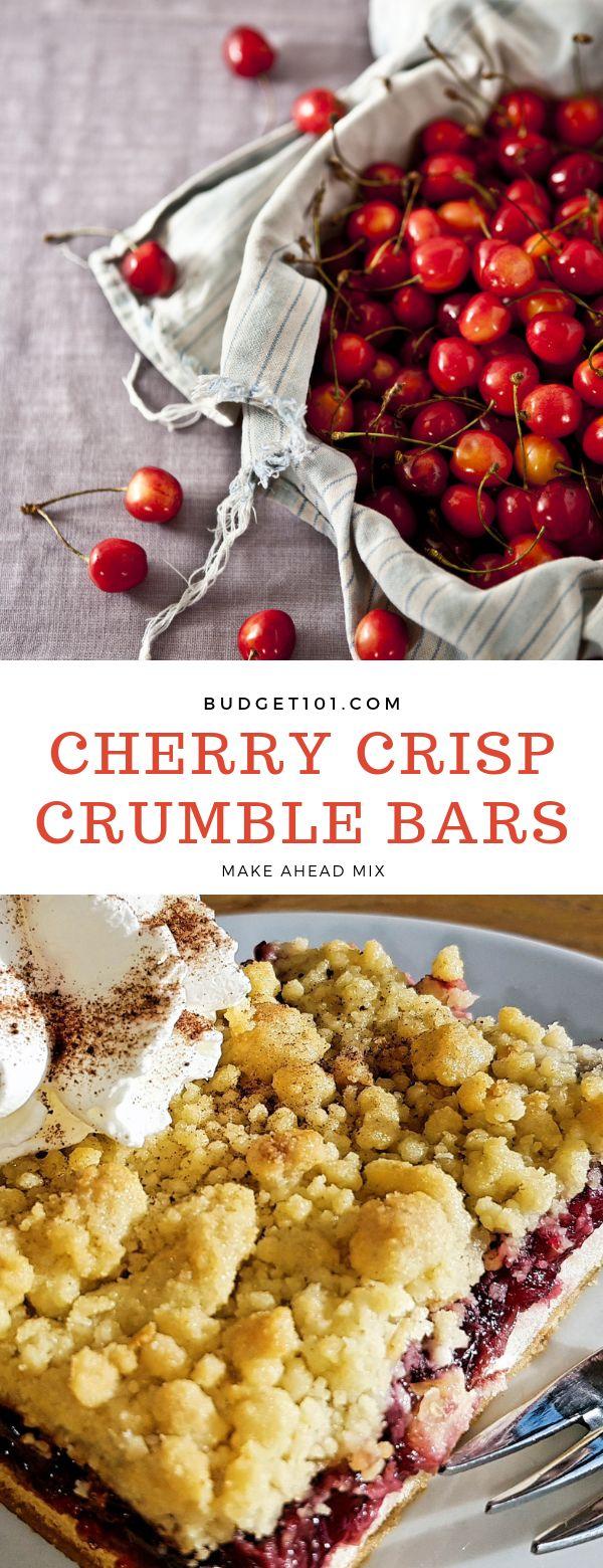 cherry-crisp-crumble-bars