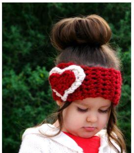 Cupid Heart Warmer
