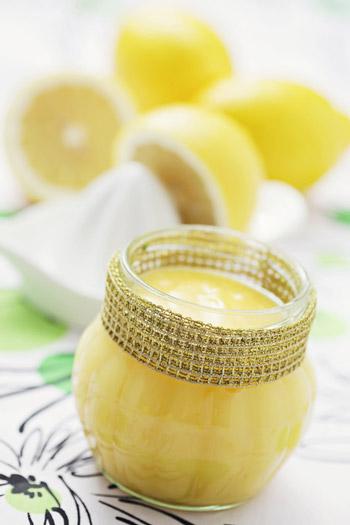 myo-lemon-curd