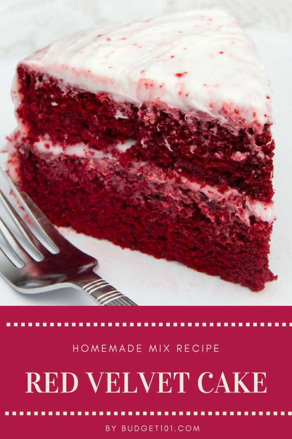 red-velvet-cake-mix