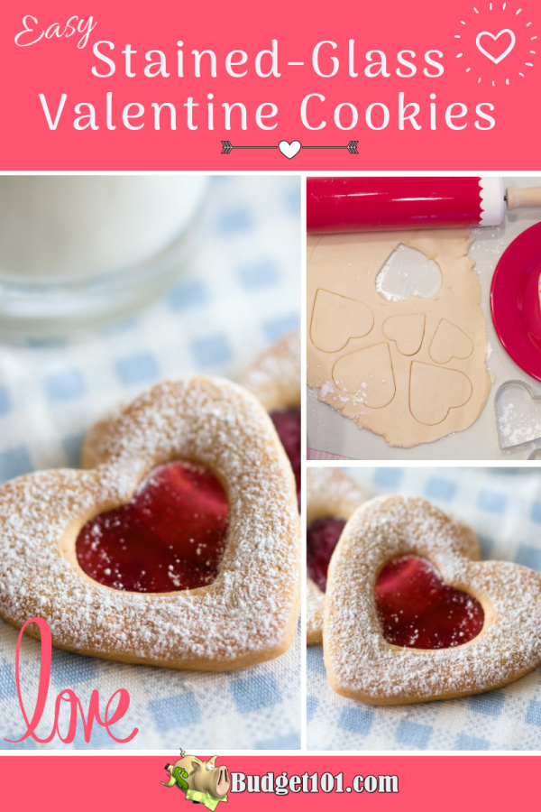 stained-glass-valentine-cookies