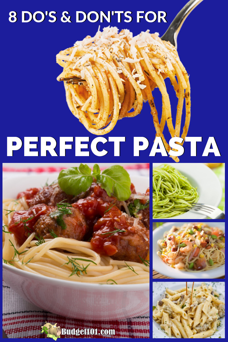 the-dos-and-donts-of-perfect-pasta
