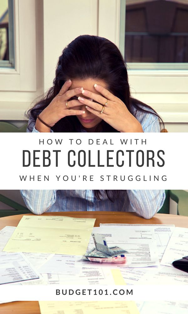 what-cant-a-debt-collector-do