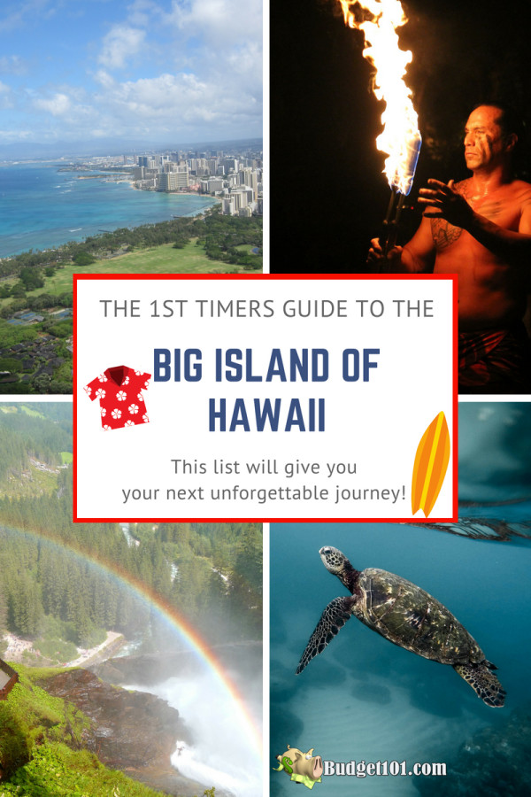 1st-timers-guide-to-the-big-island-of-hawaii