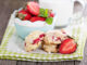 5ca0045967086 strawberry shortcake cookies