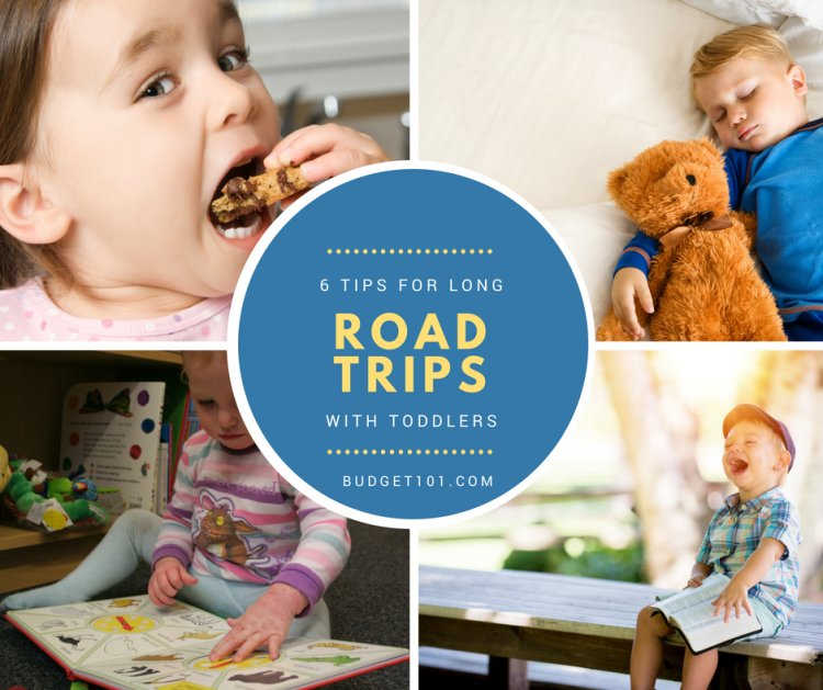 6-tips-for-taking-long-road-trips-with-toddlers