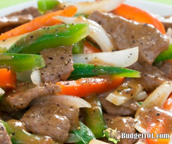 keto-friendly-pepper-steak