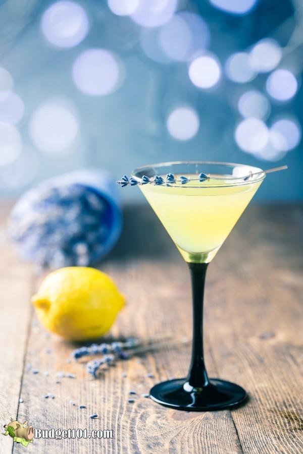 b101-Limoncello-cocktail