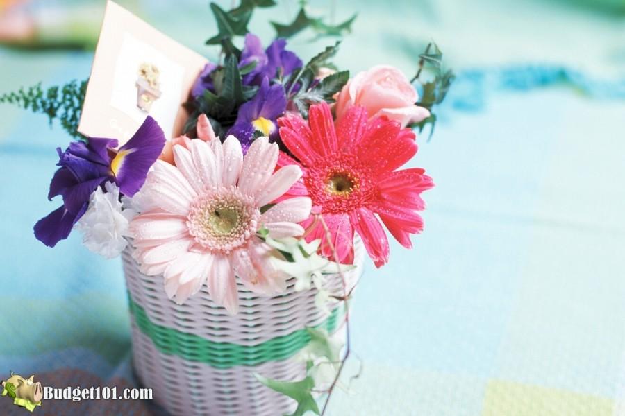 b101-flower-bouquet