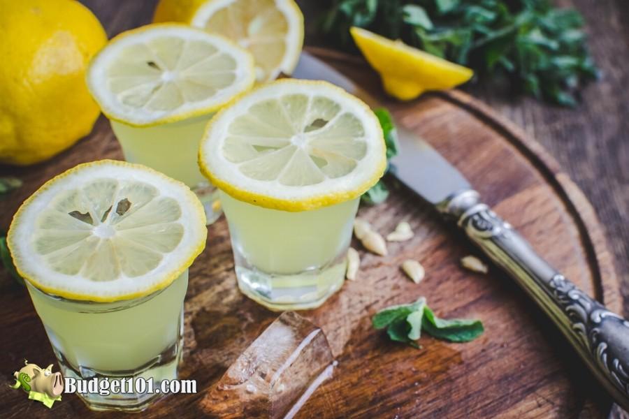b101-homemade-limoncello-recipe