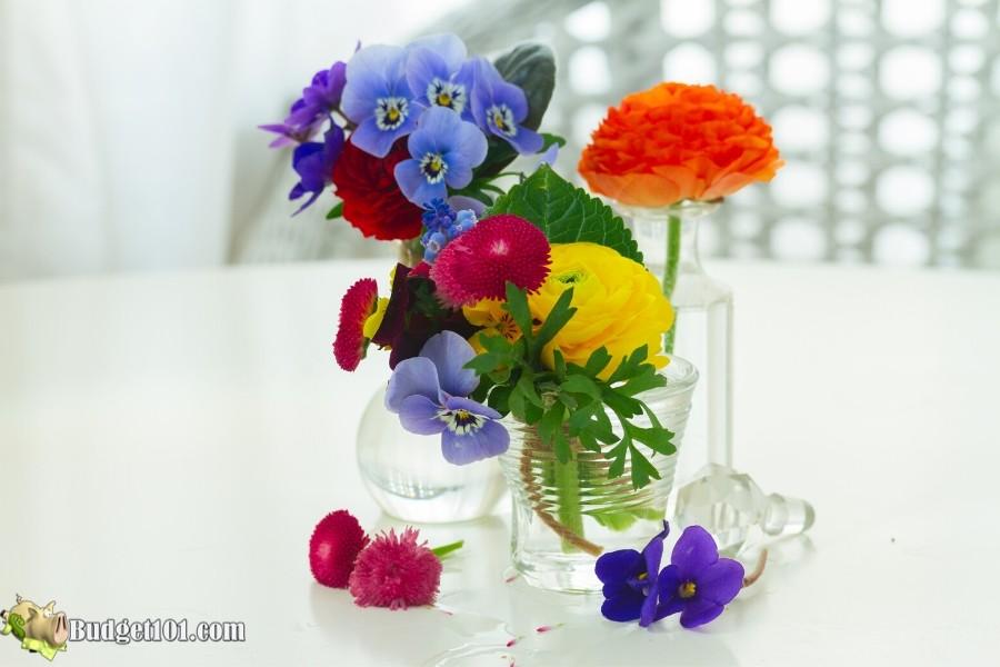 b101-preserve-flowers