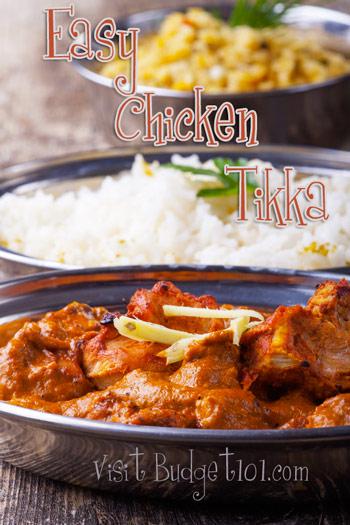 chicken-tikka