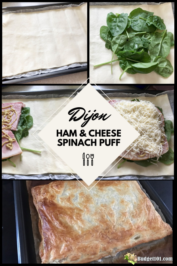 dijon-ham-cheese-spinach-puff