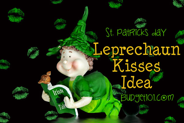 leprechaun-kisses