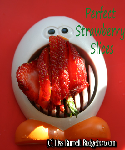 perfect-sliced-strawberries