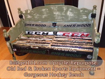 repurposed-hockey-sticks