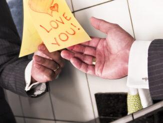 romancing your man