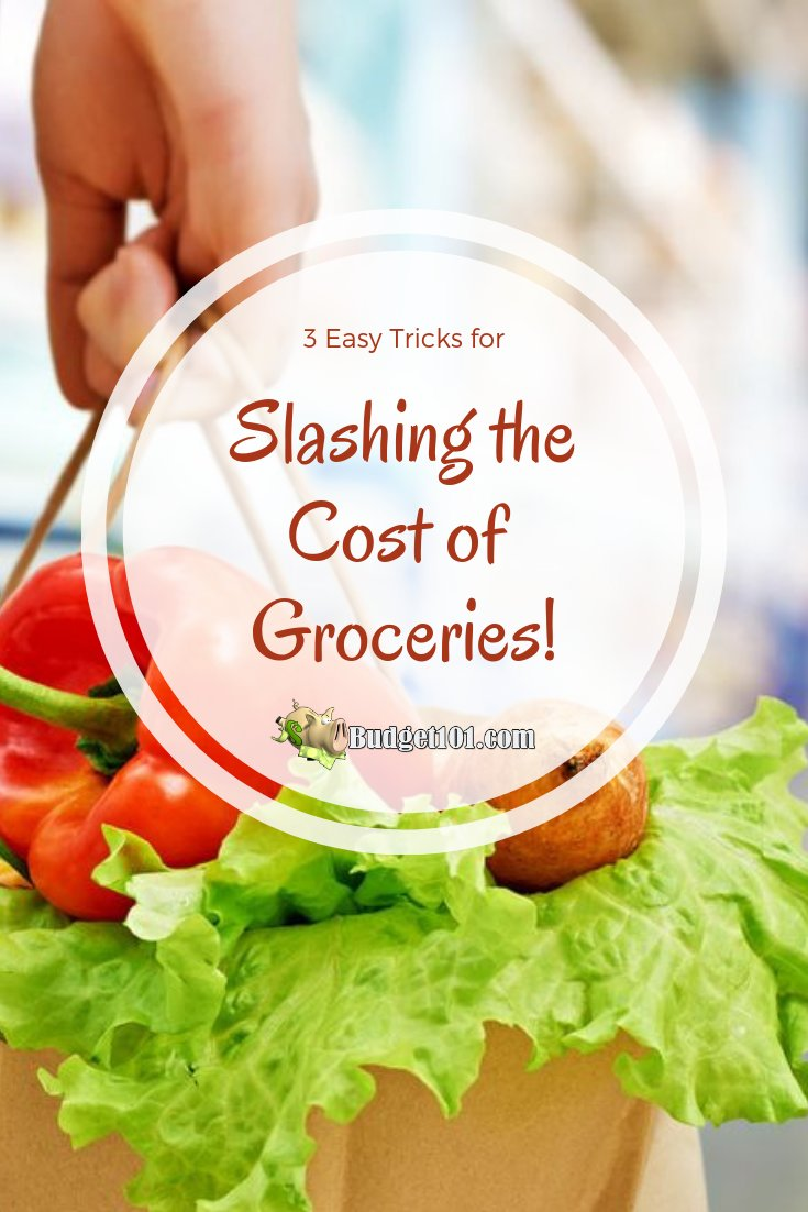 slashing-the-cost-of-groceries-can-happen-today