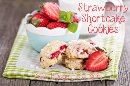 strawberry-shortcake-cookies