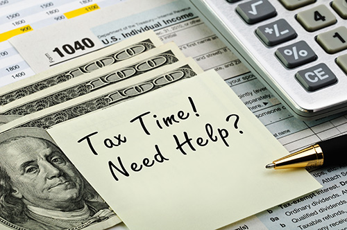 tax-time-file-taxes-for-free