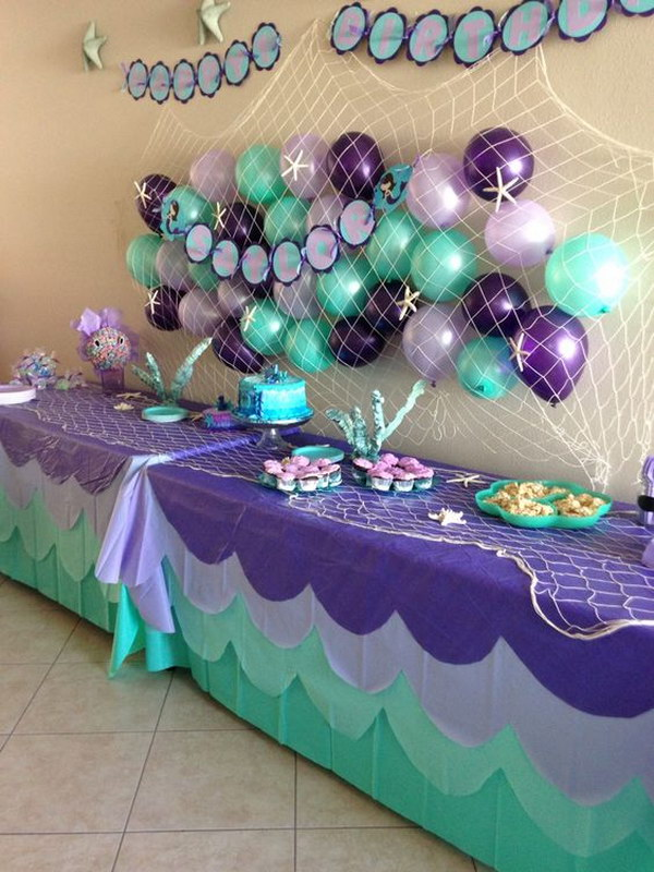 throw-a-mermaid-themed-party-cheap