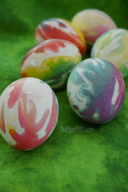 tie-dye-easter-eggs-and-flowers