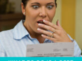 What to Do If a Debt Collector Contacts You About a Debt You Don't Owe
