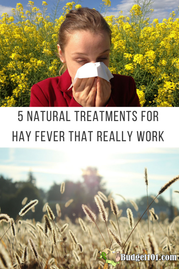5-natural-treatments-for-hay-fever-that-really-work
