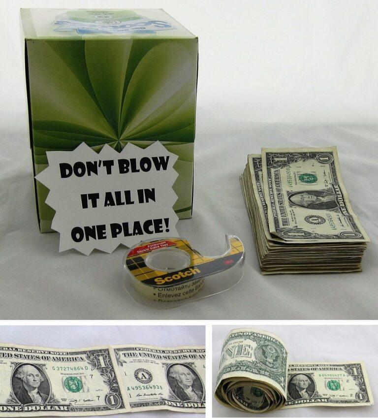 5ca00433db601 20 budget friendly graduation gifts
