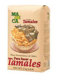 tamal-pie