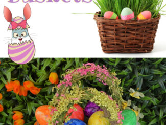 5ca00444adc37 grow your own easter basket