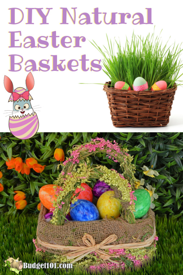 grow-your-own-easter-basket