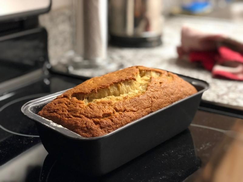 perfect-banana-bread