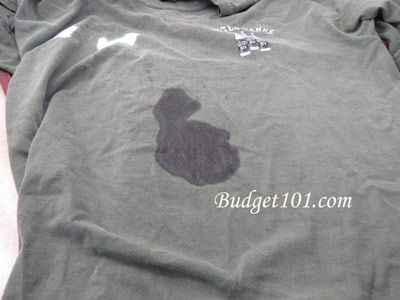 5ca0044fa0ee8 how to remove oil stains that have set