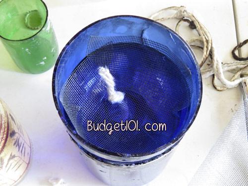myo-glass-self-watering-planter