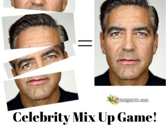 B101-DIY-Celebrity-Mix-Up-Game (1)