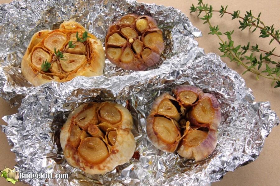 b01-roasted-garlic-cloves