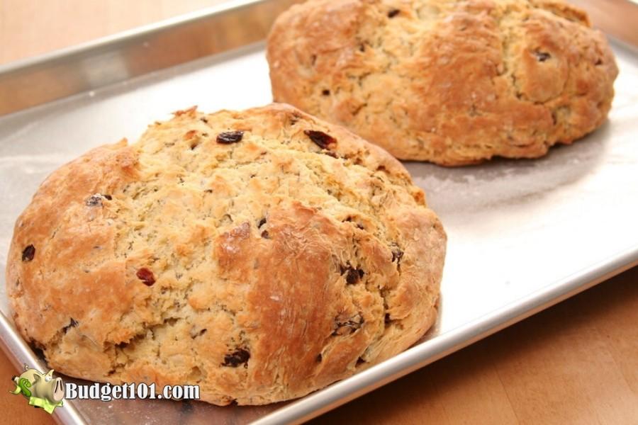 b101-irish-soda-bread-mix-recipe