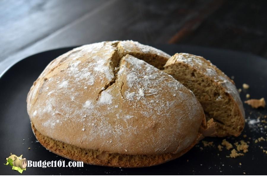 b101-irish-soda-bread