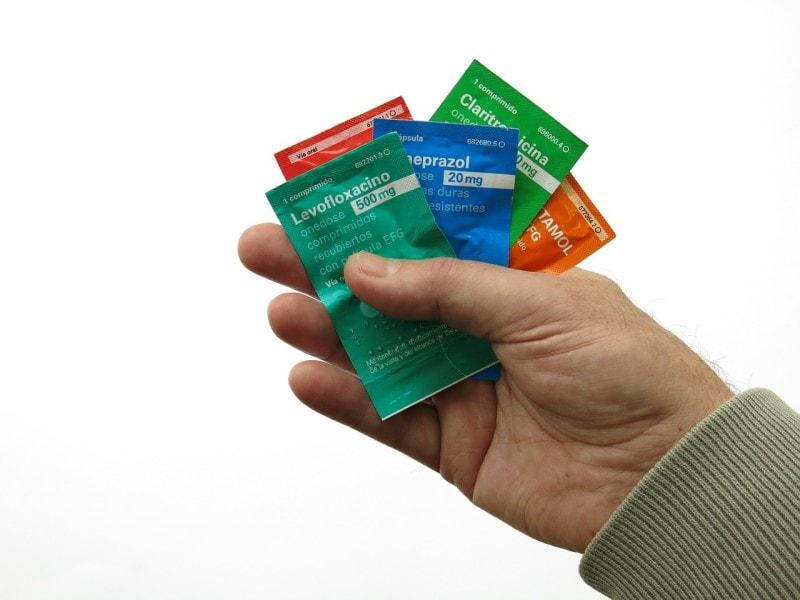 b101-prescription-drug-samples